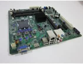 Dell Inspiron 560MT Intel Desktop Motherboard Intel s775 18D1Y