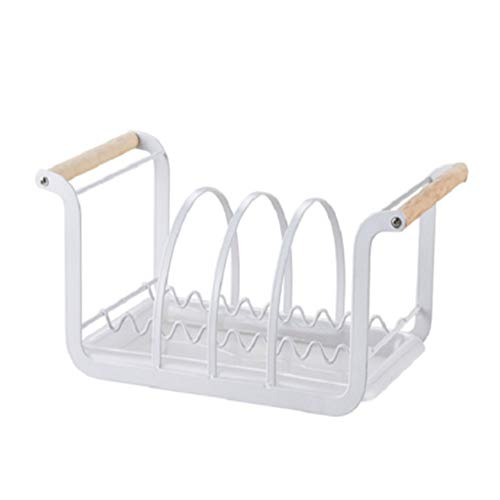 (Kitchen Multi-Function Dish Drain Rack, Tableware, Dishware, Storage Drain Bowl, Plastic, Durable, Large Capacity to Meet Your Needs, Save Kitchen Space)