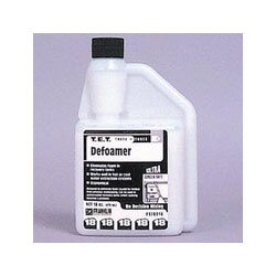 Franklin Cleaning Technology T.E.T. #18 Defoamer FRK F378016