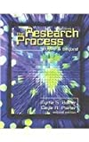 The Research Process : Books and Beyond, Bolner and Bolner-Poirier, 0787290580
