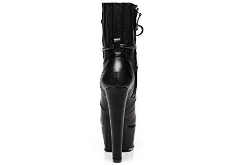 Pour Giaro Femme Bottes Bottes Bottes Giaro Pour Giaro Femme Pour Pour Femme Bottes Giaro aqwxHBv00