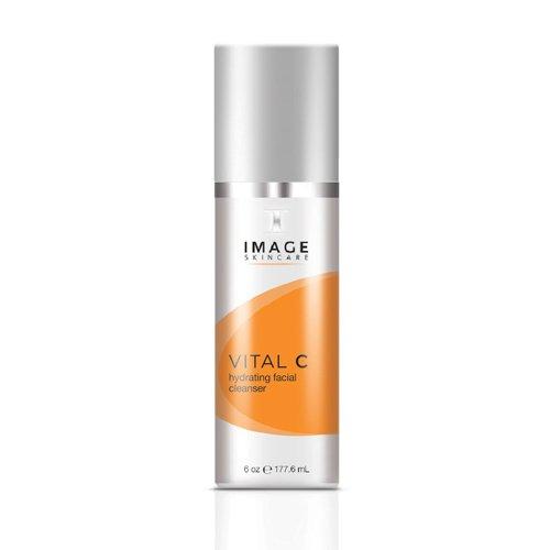 image-skincare-vital-c-hydrating-facial-cleanser-6-oz-smi-tote-bag