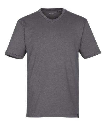 "Mascot T-shirt ""Algoso"", 1 Stück, L, anthrazit, 50415-250-888-L"