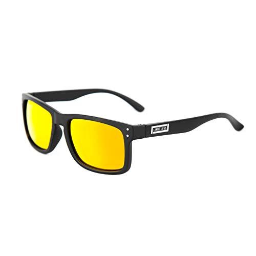 b4a46b03114 Fishing Sunglasses - Trainers4Me