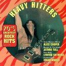 70's Greatest Rock Hits: Heavy Hitters V...