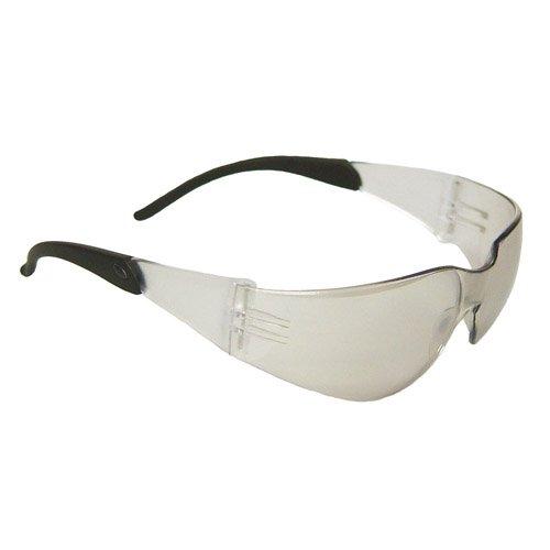 12 Pack Radians Mirage RT Safety Eyewear MRR190ID Indoor/Outdoor