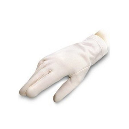 Silipos Gel Therapy Gloves by Silipos Braces