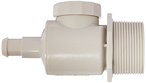 Polaris 91009001 Uwf Connector Assembly Wall Fitting 9 100