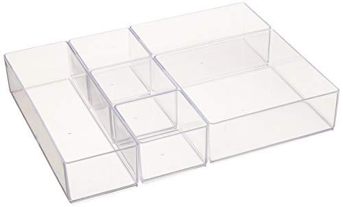 Bestselling Desk Supplies
