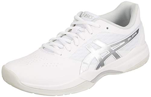 ASICS Gel-Game 7 Women's Tennisschuh - SS19