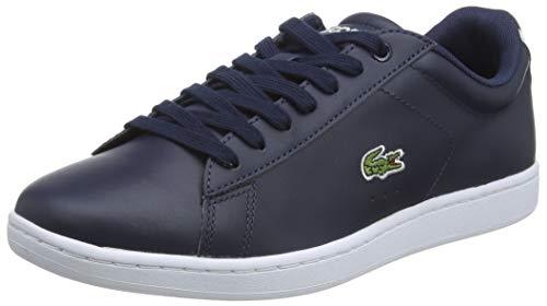 Lacoste Damen Carnaby Evo Sneaker