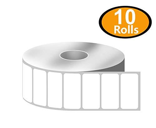 [10 Rolls, 2430/Roll] 1