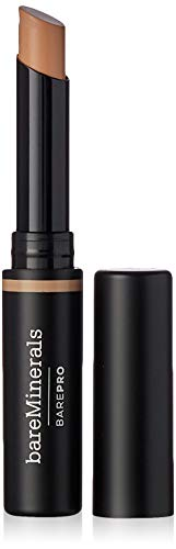 Bareminerals Barepro 16-hr Full Coverage Concealer - 08 Medium-neutral By Bareminerals for Women - 0.09 Ounce Concea, 0.09 Ounce