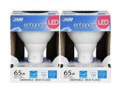 Led 13 Watt Br30 Light Bulb