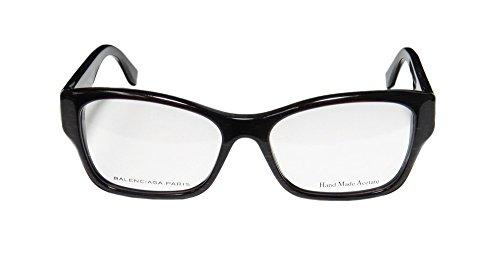 balenciaga-eyeglasses-bal-0074-brown-ith-bal74