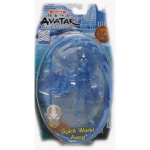 aang action figure - 5