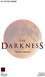 The Darkness - Trilogia Vampires #1