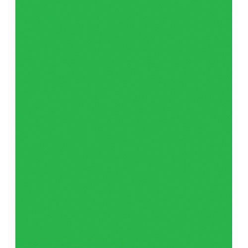 Polaroid Pro Studio Green Chroma-Key Premium Muslin Backdrop (10' x - Green Polaroid