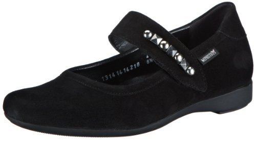 Pour Janes Femme Mary Pour Mephisto Mephisto Janes Mary H1xOqgYn