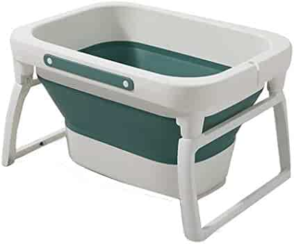 da36734bb6bf Shopping $200 & Above - Bathing Tubs & Seats - Bathing - Baby Care ...