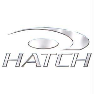 Hatch XTAK500 XTAK  Knee Pads, Coyote Tan, One Size