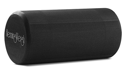 HemingWeigh High Density Foam Roller