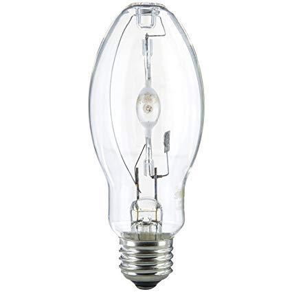 Venture 15632 - MHL 70W/U/ED17/PS/740 70 watt Metal Halide Light Bulb