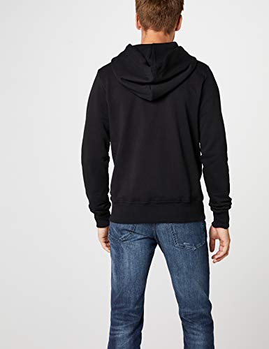 db8115a8505c Amazon.com  Thrasher Flame Pullover Hoody  Clothing