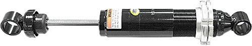 Center Track Shock GAS Ski-Doo MX Z 800R ETEC 2010-2011 Snowmobile Part# 54-2335 OEM# 503191791