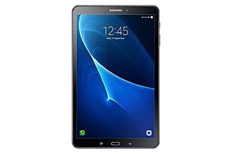 Samsung Galaxy TAB A  SM T G GB