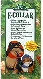 "Product review for Pet Botanics ECollars Assorted Colors Medium (Neck Size: 7 1/4"" 12 1/4"")"