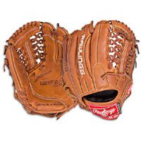 Rawlings Revo 950 Modified Trap-Eze Web 11.5-inch Infield Baseball Glove, Right Hand ()