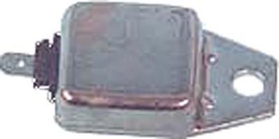 UPC 746839700741, Club Car DS Gas Golf Cart 1992-1996 Ignitor