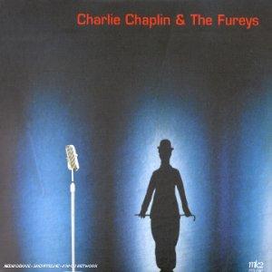 Charles Chaplin B00006MLR4