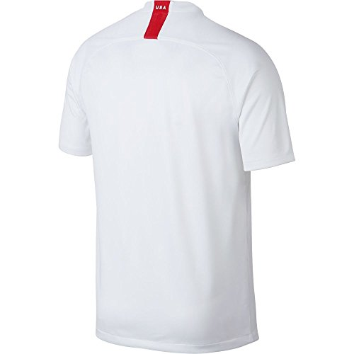 NIKE Men's Soccer U.S. Home Jersey (XX-Large) for sale  Delivered anywhere in USA