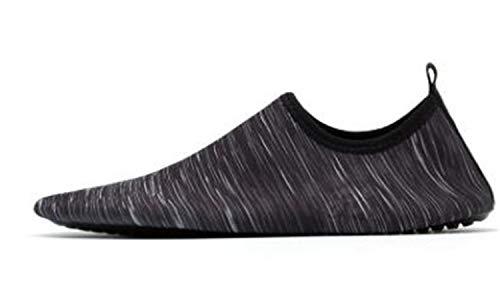 Women's Zalock Shoes Water Grey 2 Grey d4rx4qw6