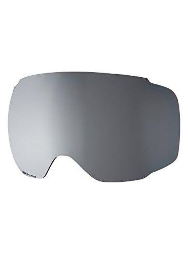 Anon M2 Sonar Goggle Lens - Anon M2