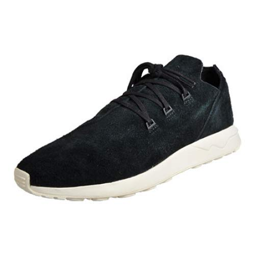 sports shoes 07bd0 b6575 adidas Originals Consortium ZX Flux WH Ltd Edition Mens ...
