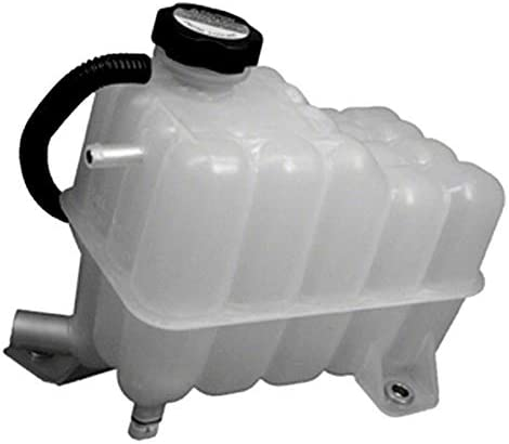 For Hummer GMC Sierra 1500 Classic Engine Coolant Recovery Tank Dorman 603-102