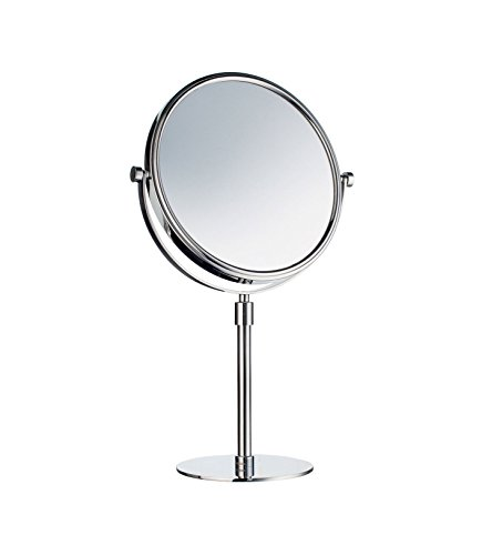 Smedbo SME, Polished Chrome FK435 Mirror Free -