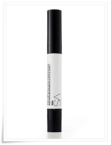 Victoria's Secret Light Fx Hd Eye Brightening Pen