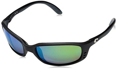 Costa Del Mar Brine Sunglasses product image