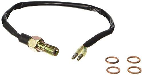 Vortex (RS100) 10mm x 1.25 Thread Pitch In-Line Brake Light Pressure ()