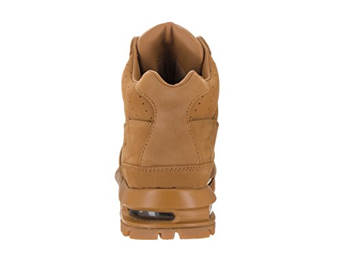 Loose Hose Nike Flax Gum Flax Brown Light Damen Fit Dri UZUE7
