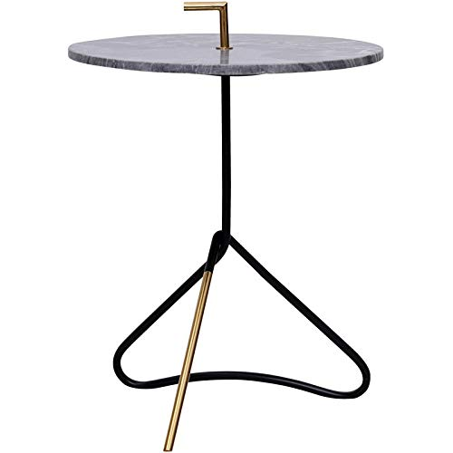 Ren-Wil Concord Accent Table by Ren-Wil