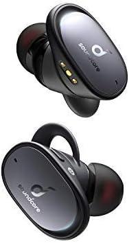 Soundcore Liberty Pro Earbuds