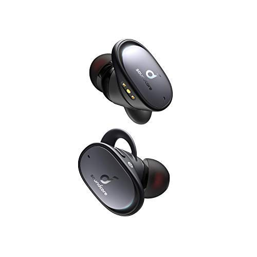 True Wireless Kopfhörer von Anker Soundcore Liberty 2 Pro True Wireless In Ear Kopfhörer