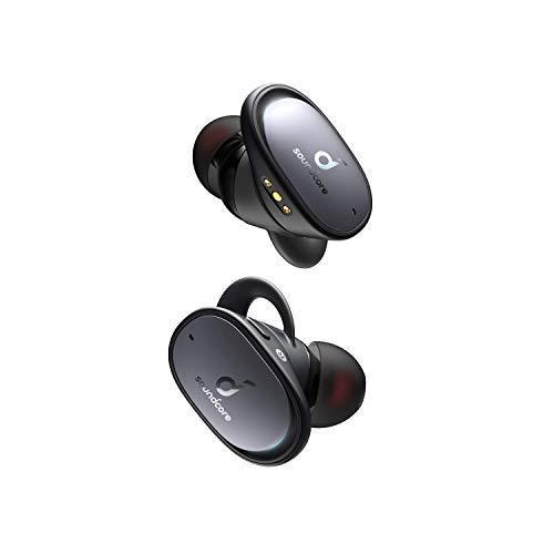 Anker Soundcore Liberty 2 Pro Cuffie True Wireless