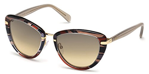 sunglasses-emilio-pucci-ep-11-ep0011-20b-grey-other-gradient-smoke