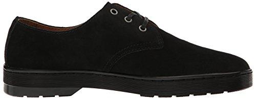 Dr. Martens Coronado 22031001, Zapatos